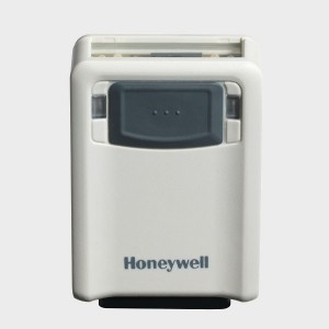 HONEYWELL Vuquest 3320G-SR 2D